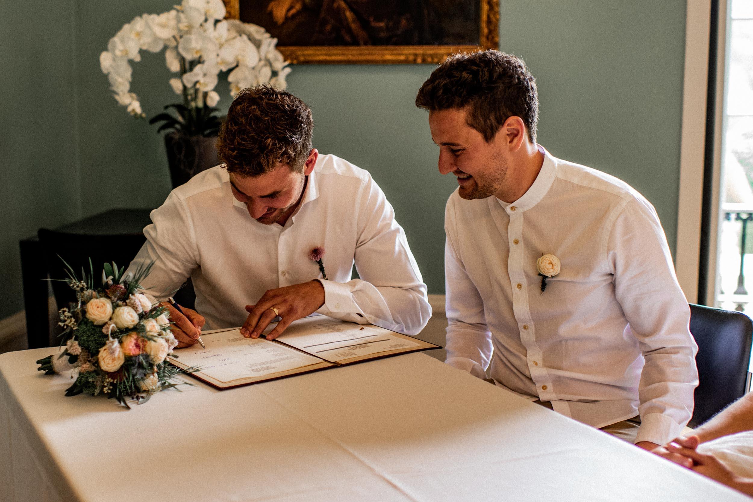 Hochzeitsreportage-Baden-Aargau_2019_16.jpg
