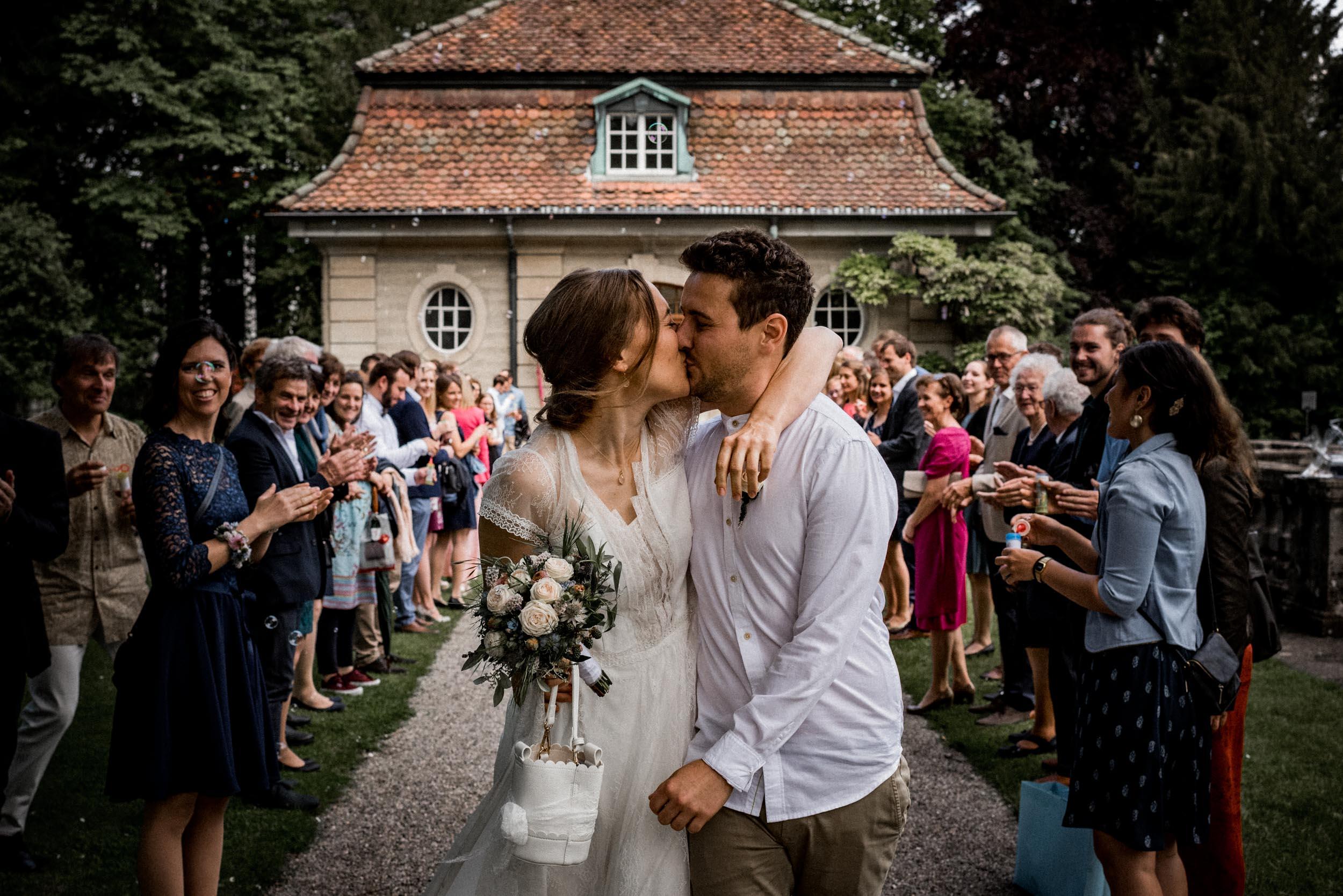 Hochzeitsreportage-Baden-Aargau_2019_18.jpg
