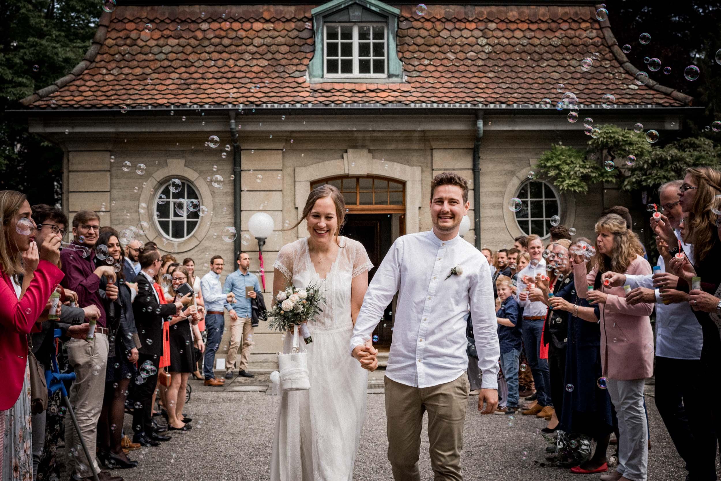 Hochzeitsreportage-Baden-Aargau_2019_17.jpg