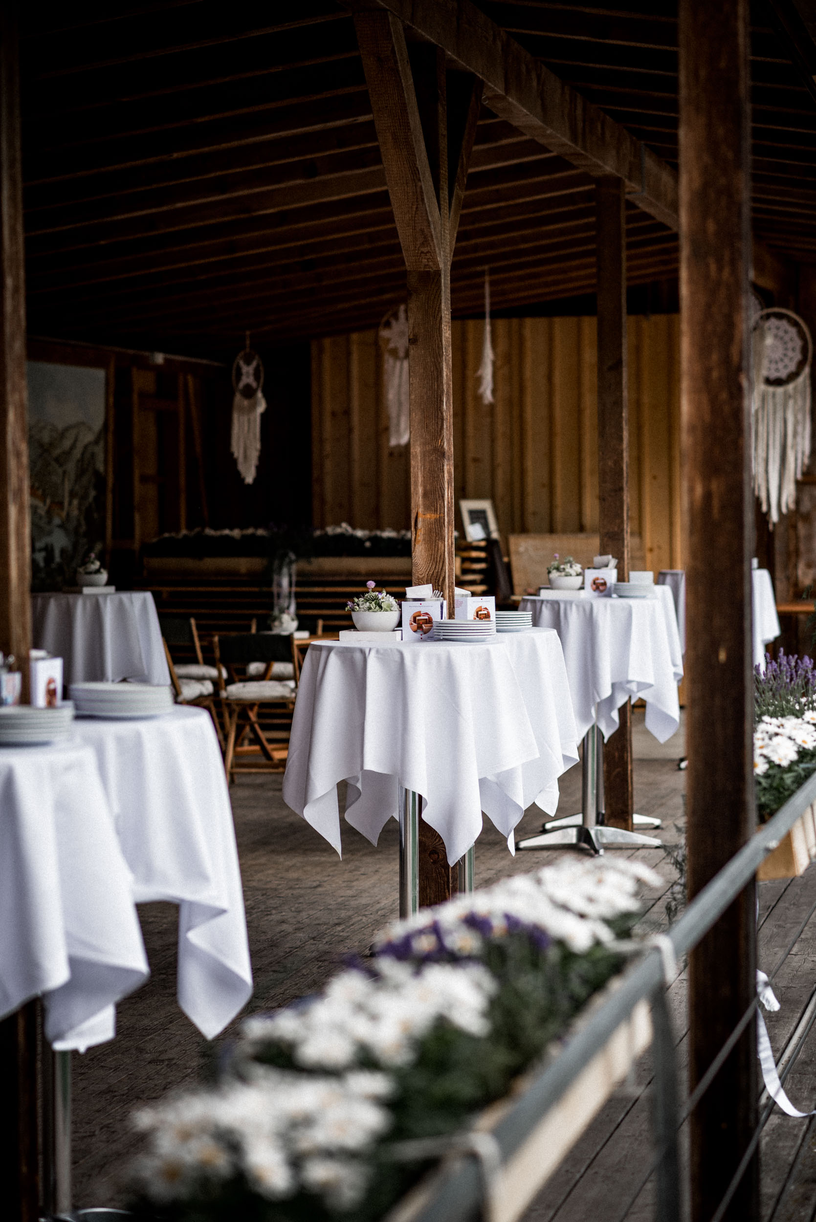 Hochzeitsreportage-Baden-Aargau_2019_19.jpg