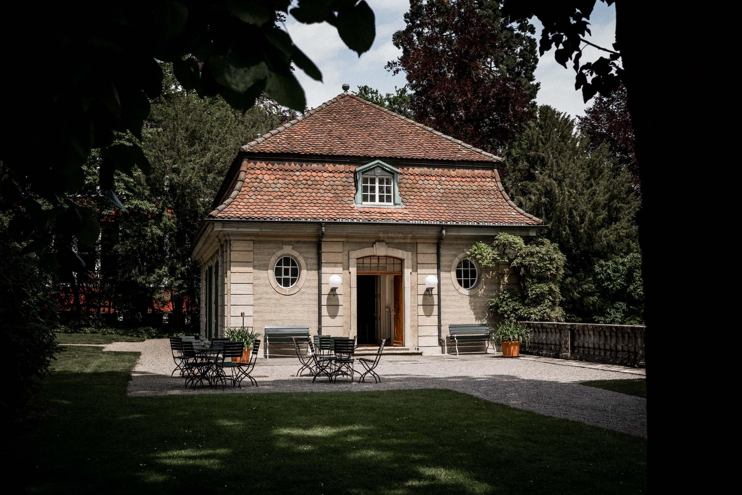 Hochzeitsreportage-Baden-Aargau_2019_24.jpg