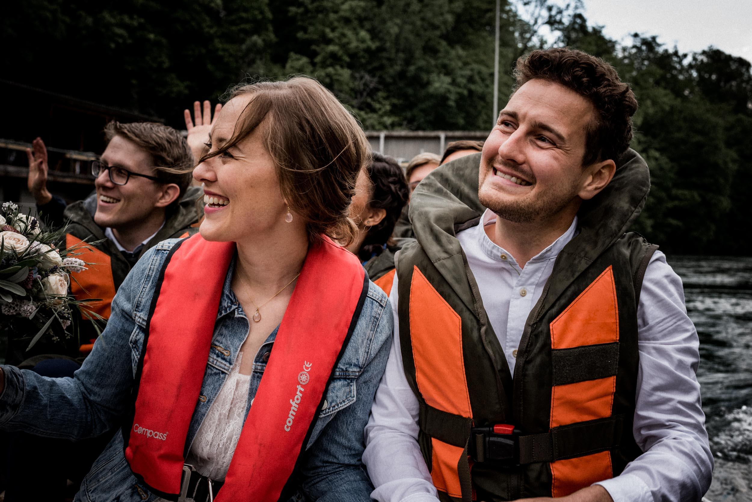 Hochzeitsreportage-Baden-Aargau_2019_29.jpg