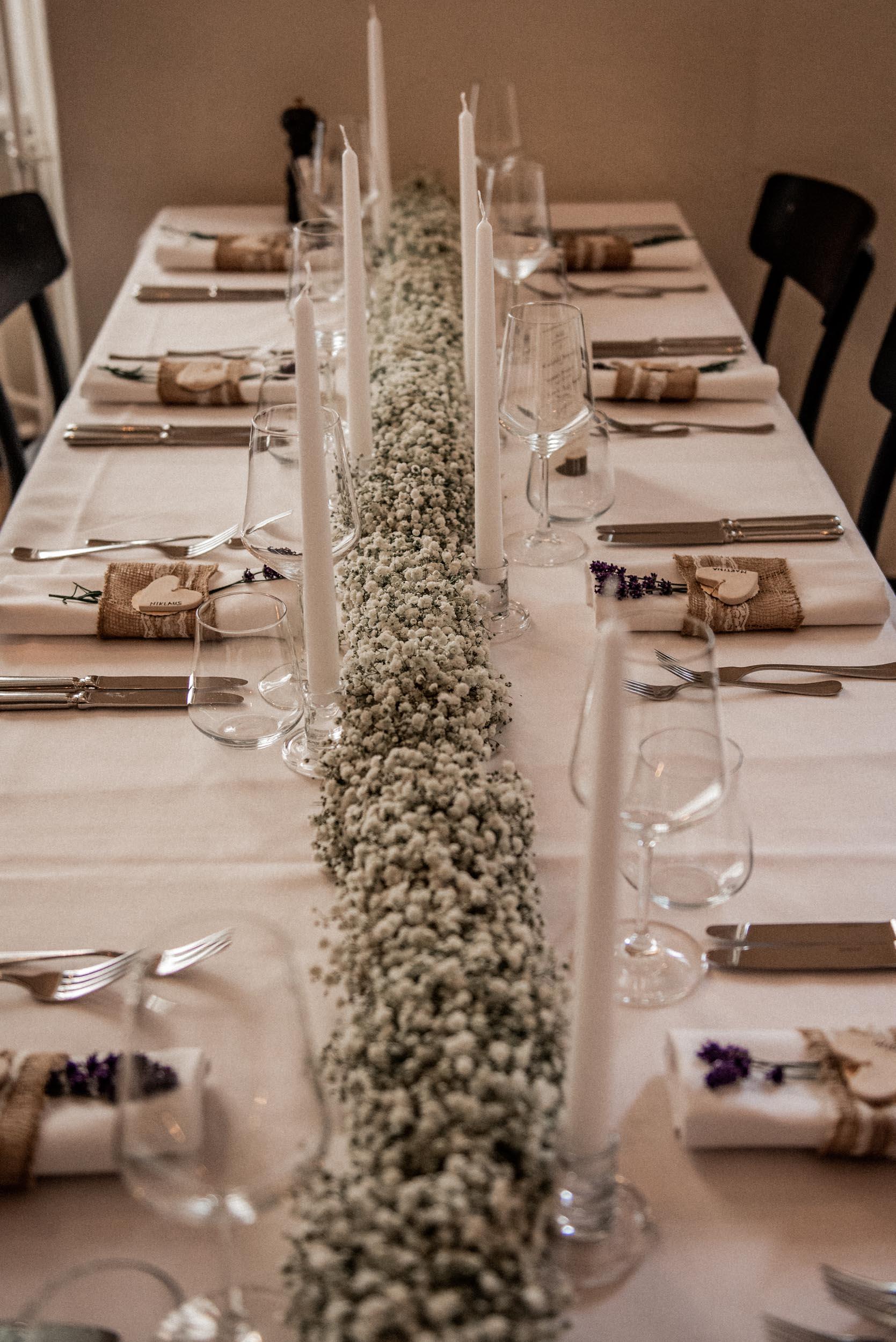 Hochzeitsreportage-Baden-Aargau_2019_31.jpg