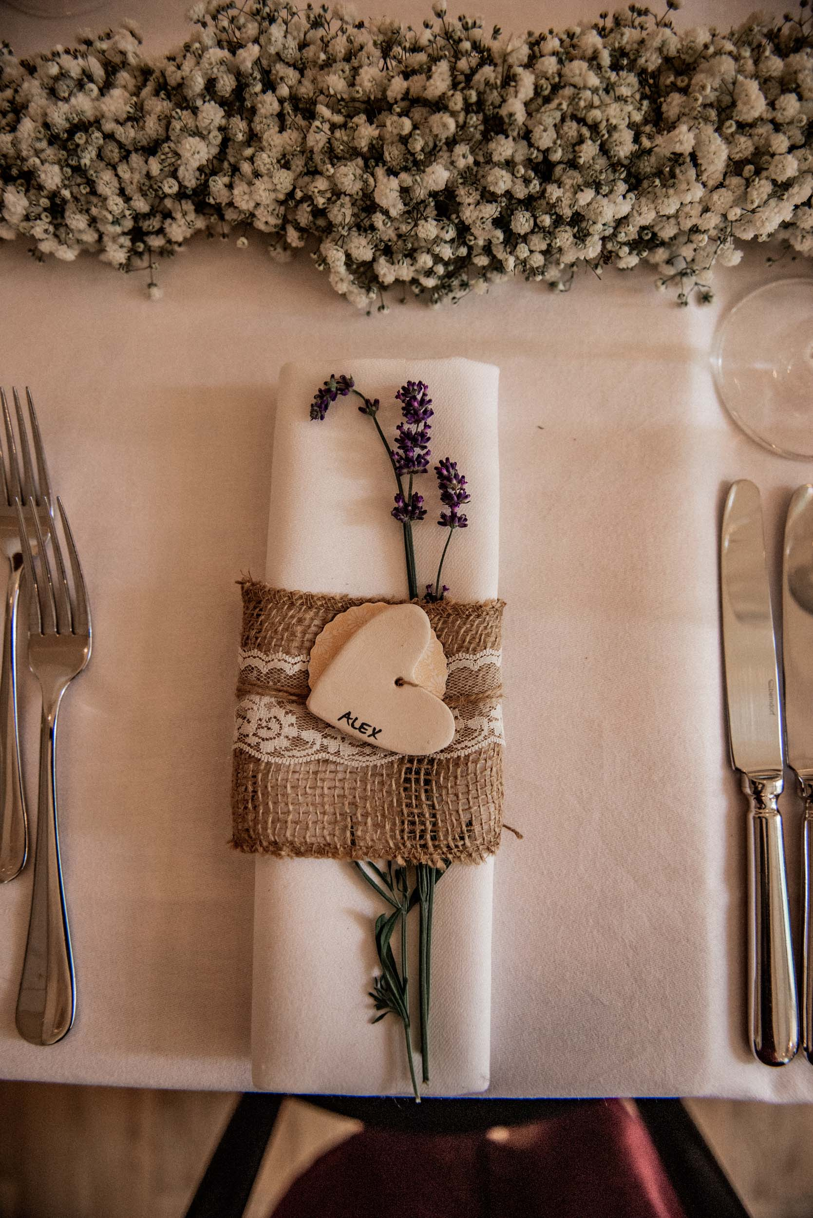 Hochzeitsreportage-Baden-Aargau_2019_32.jpg