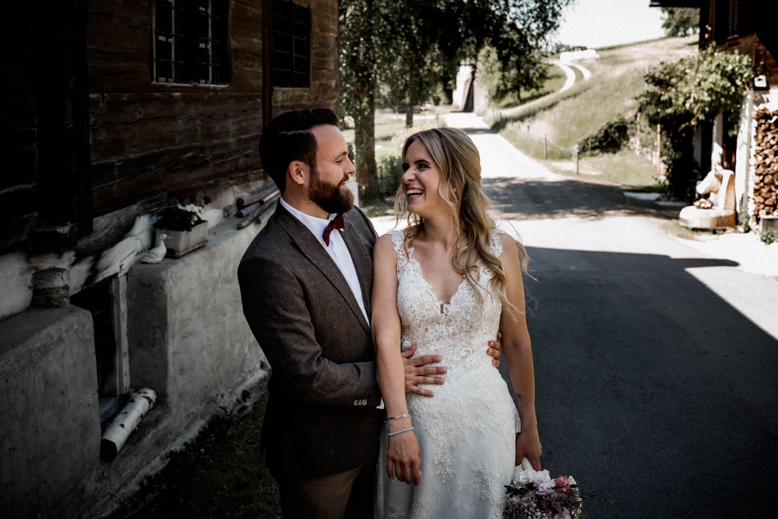 Hochzeitsreportage_Luzern_2019_4.jpg