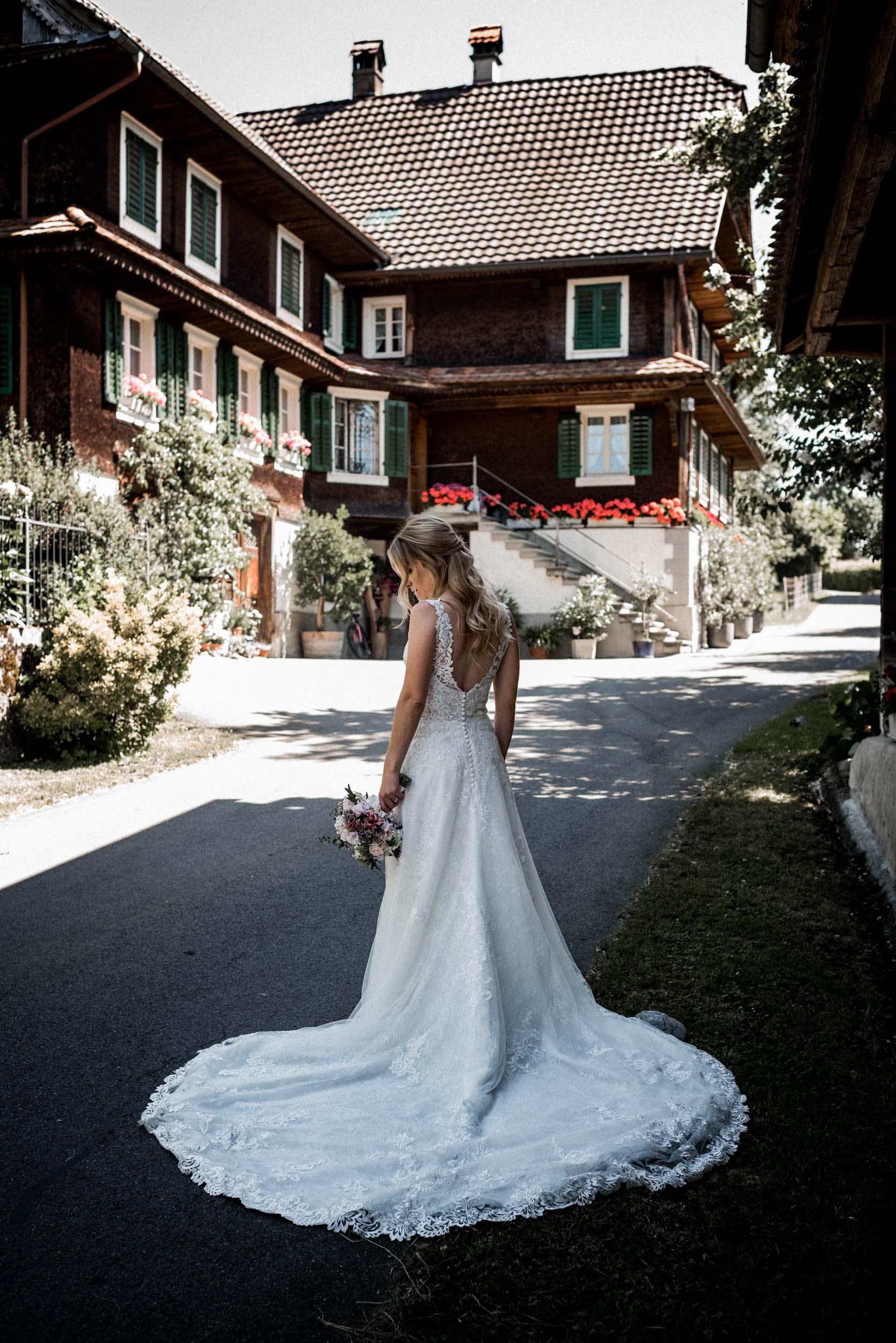 Hochzeitsreportage_Luzern_2019_3.jpg