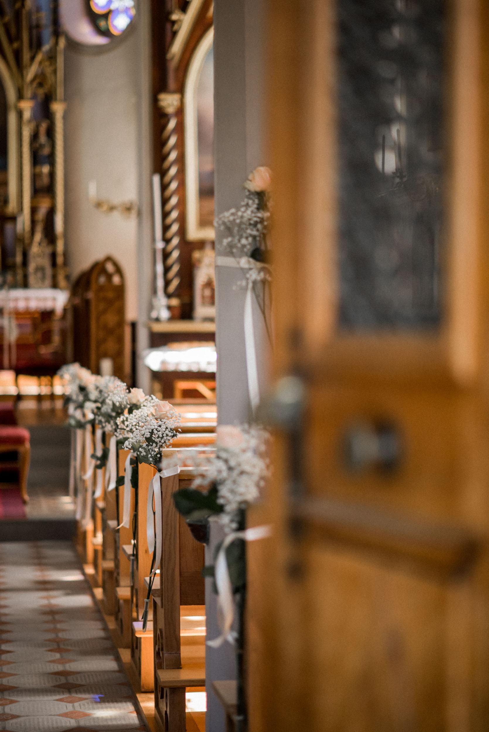 Hochzeitsreportage_Luzern_2019_7.jpg