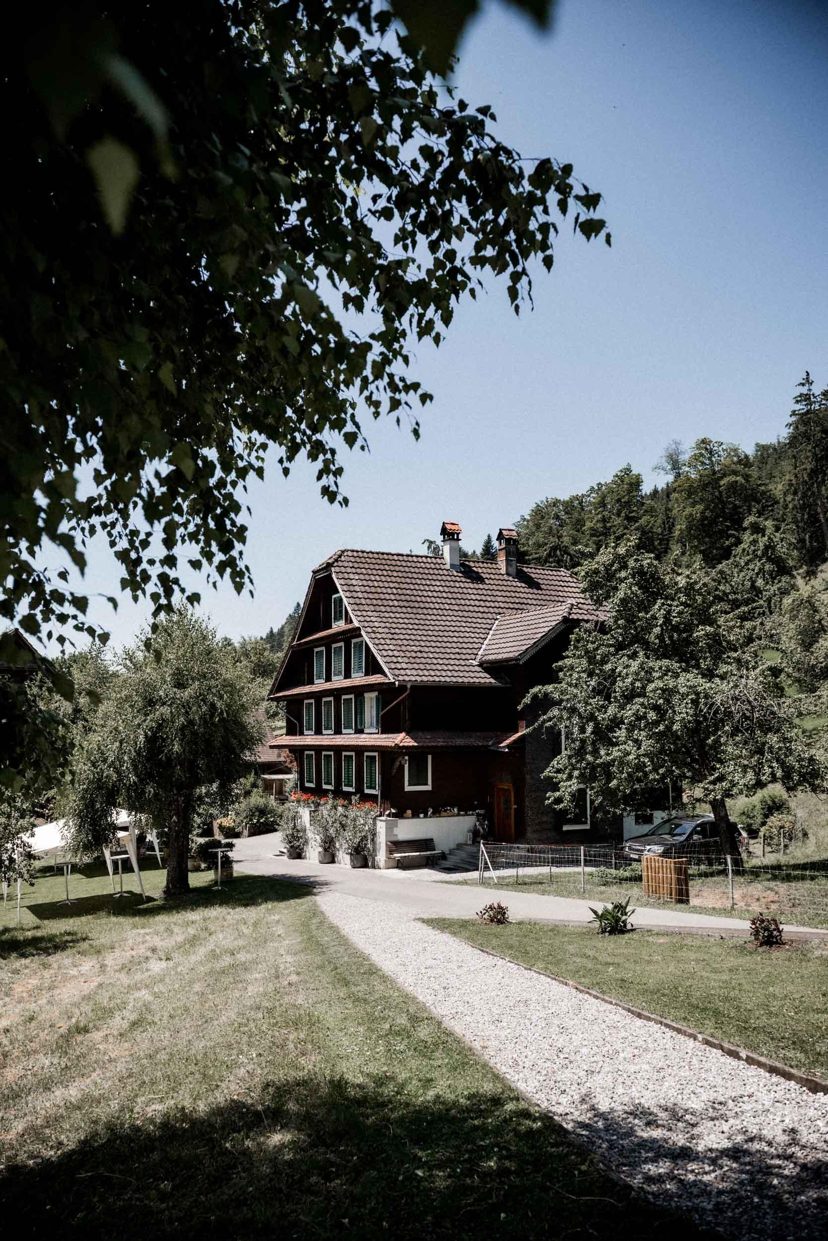 Hochzeitsreportage_Luzern_2019_9.jpg