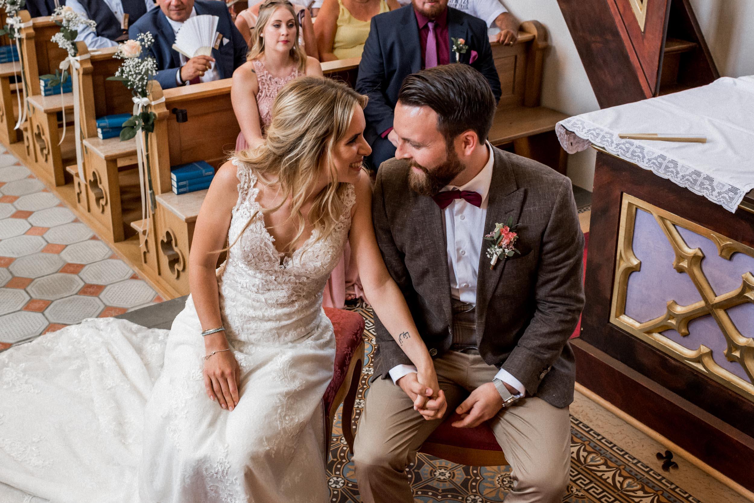 Hochzeitsreportage_Luzern_2019_11.jpg