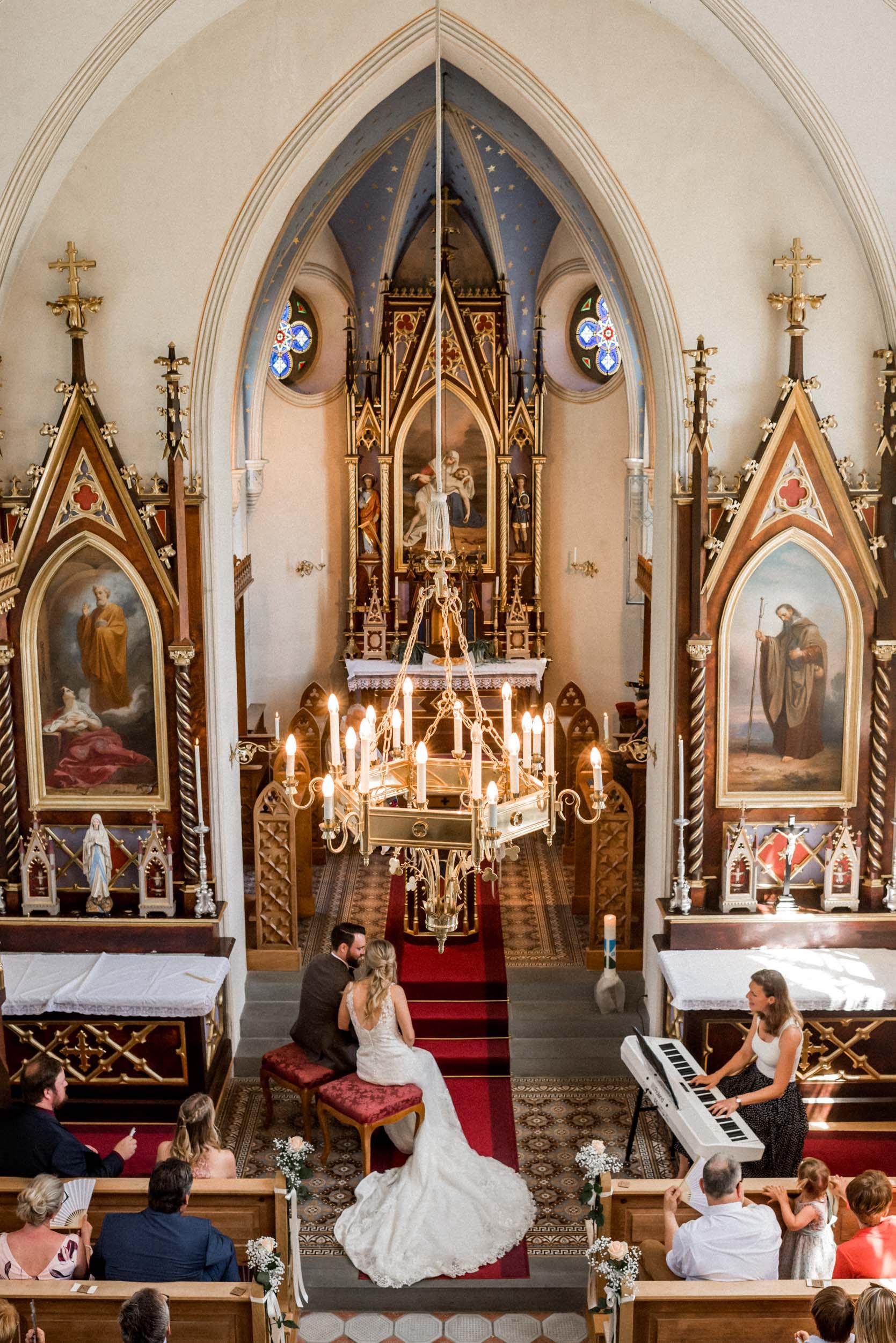 Hochzeitsreportage_Luzern_2019_12.jpg