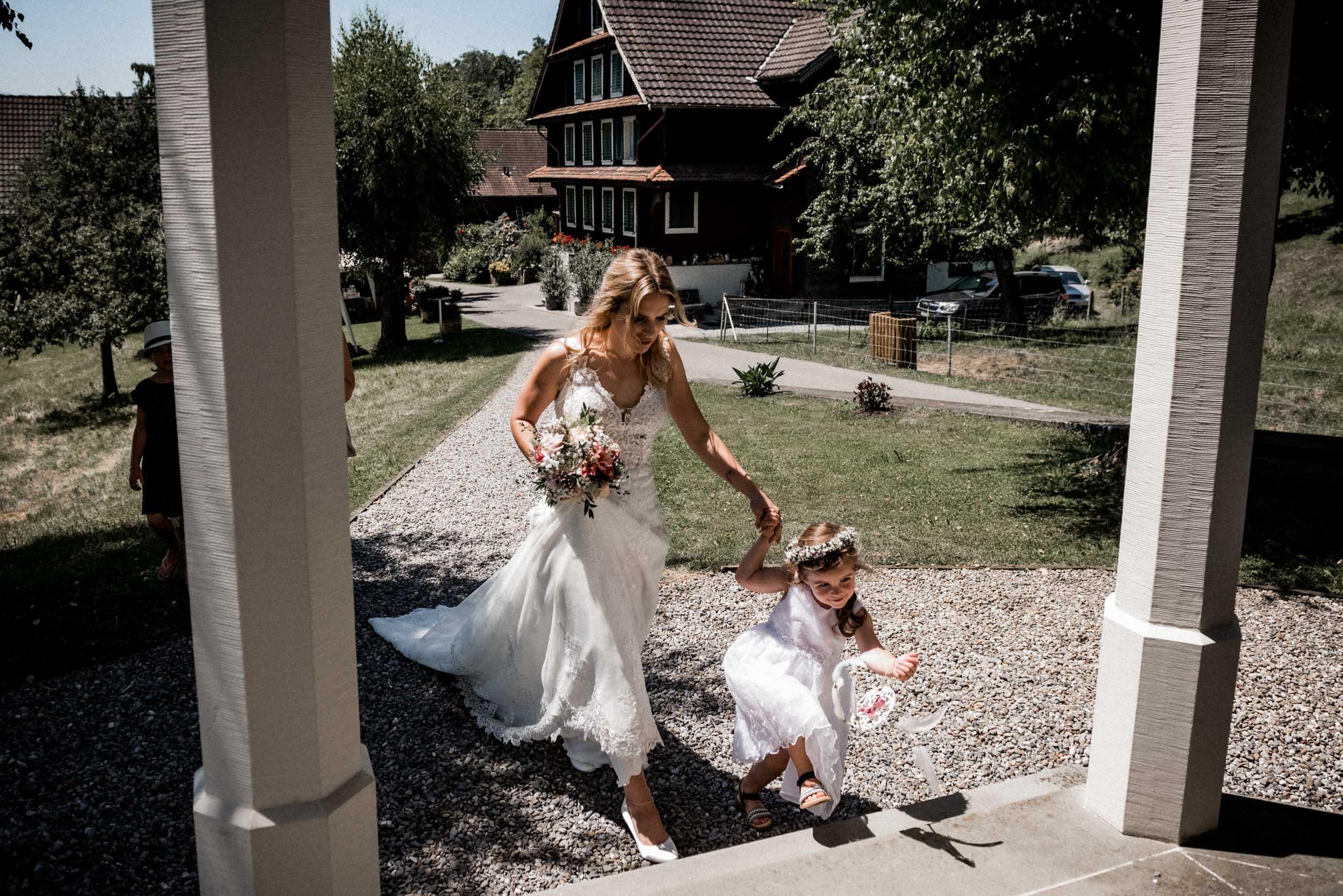 Hochzeitsreportage_Luzern_2019_10.jpg