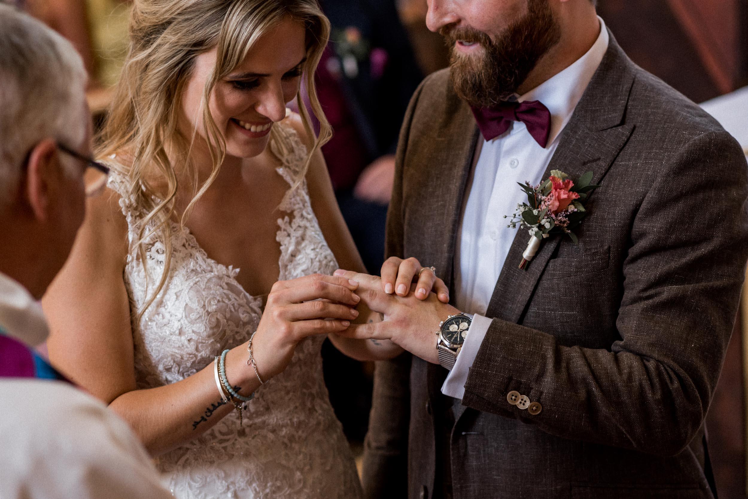 Hochzeitsreportage_Luzern_2019_13.jpg