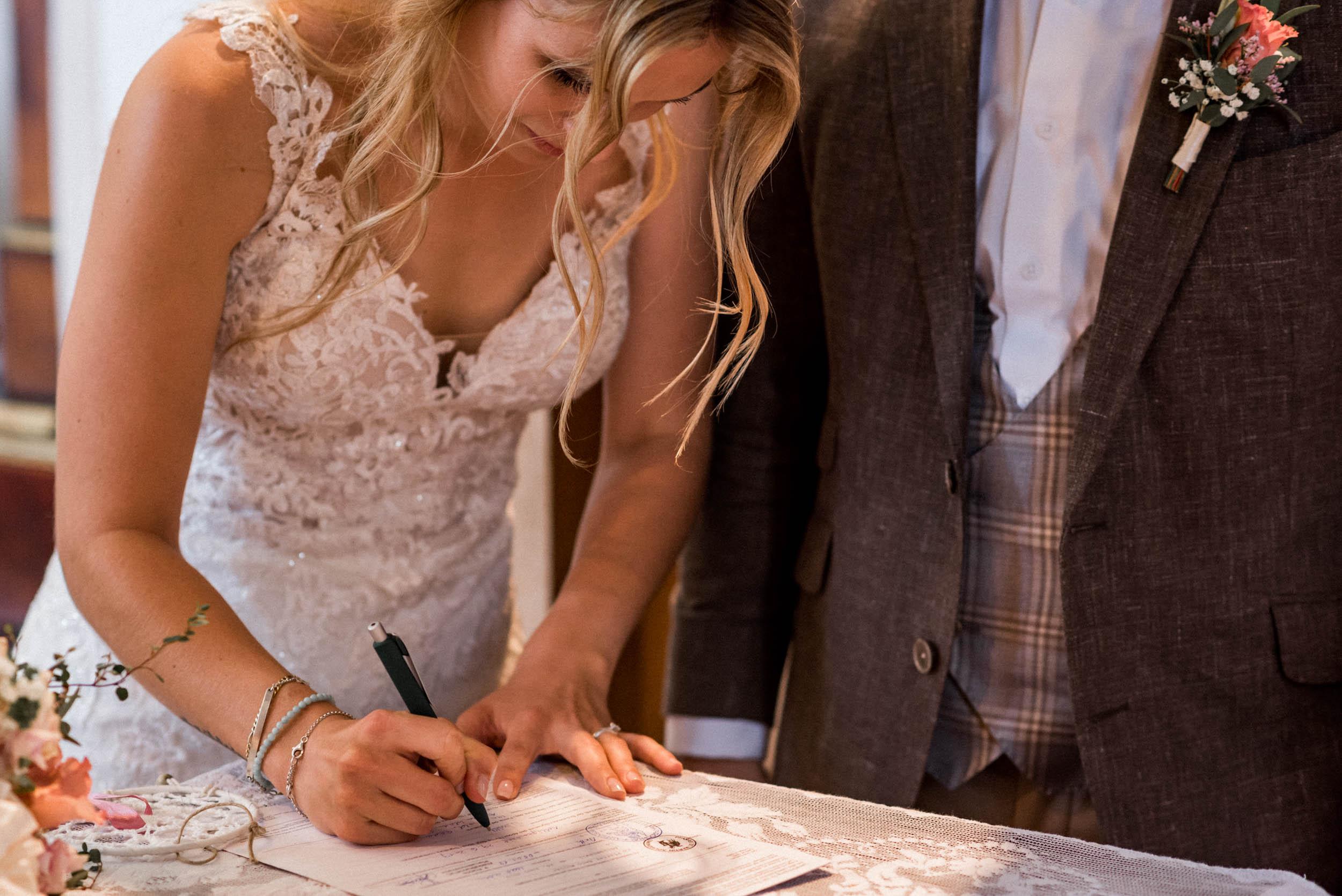 Hochzeitsreportage_Luzern_2019_15.jpg