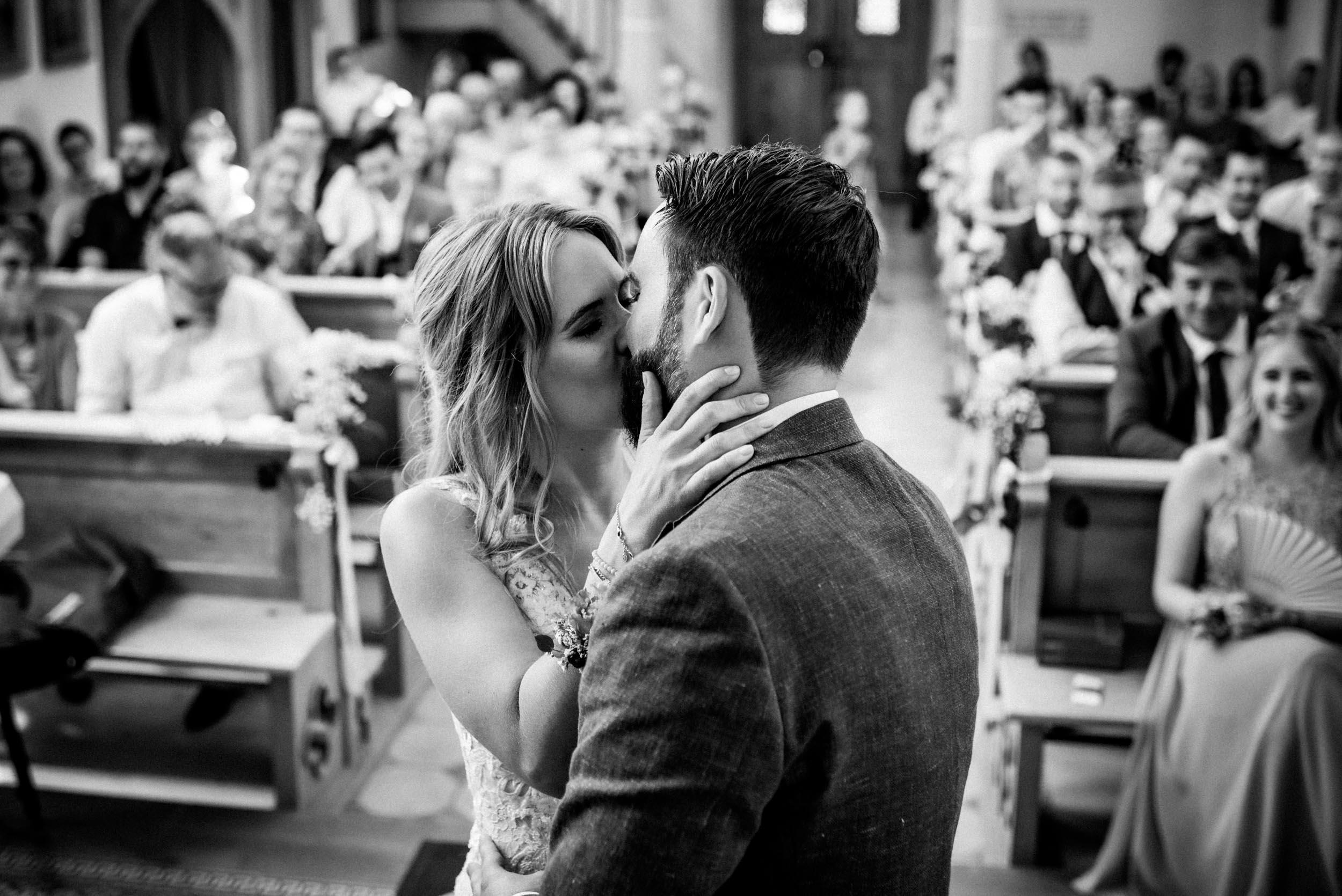 Hochzeitsreportage_Luzern_2019_14.jpg