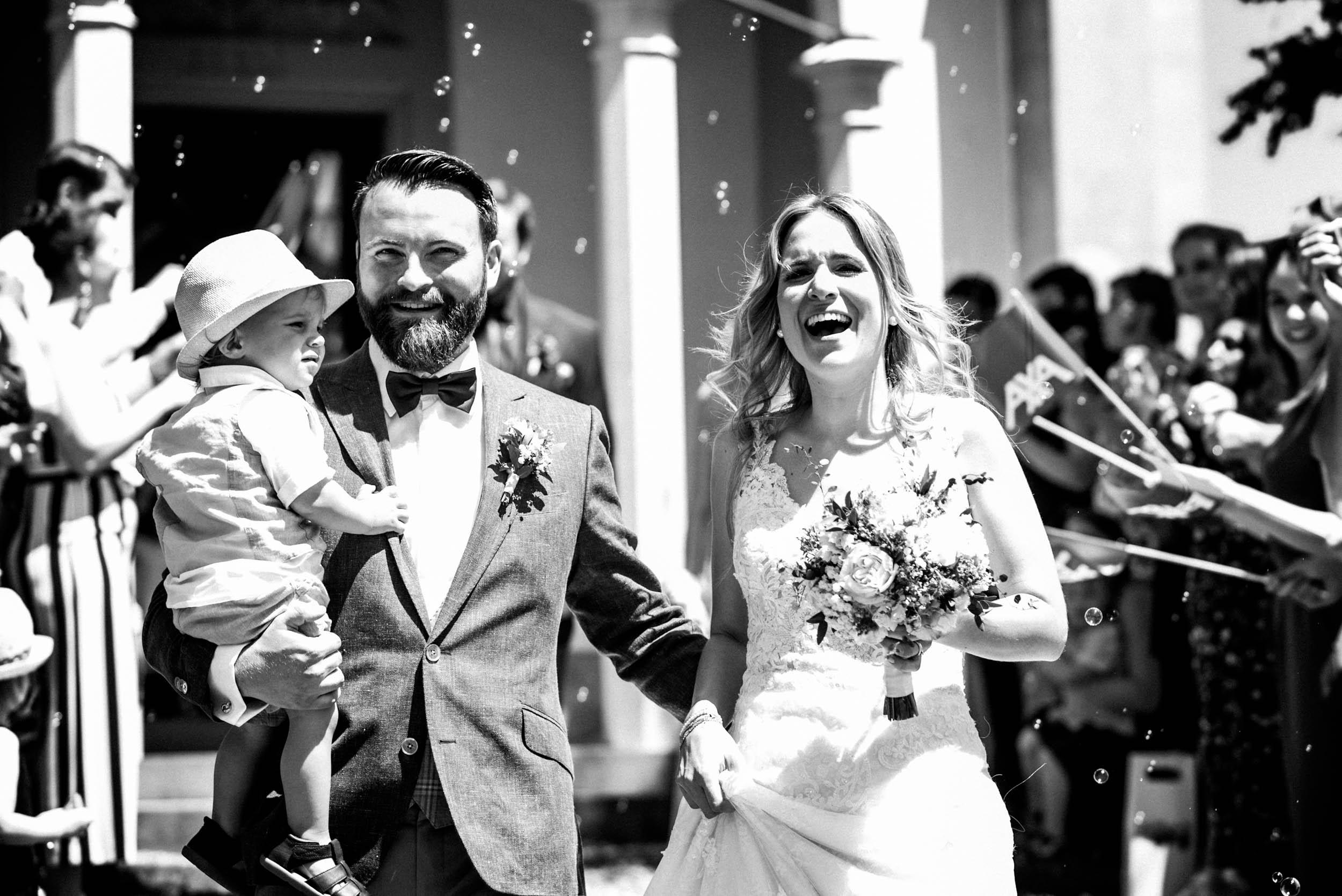 Hochzeitsreportage_Luzern_2019_17.jpg