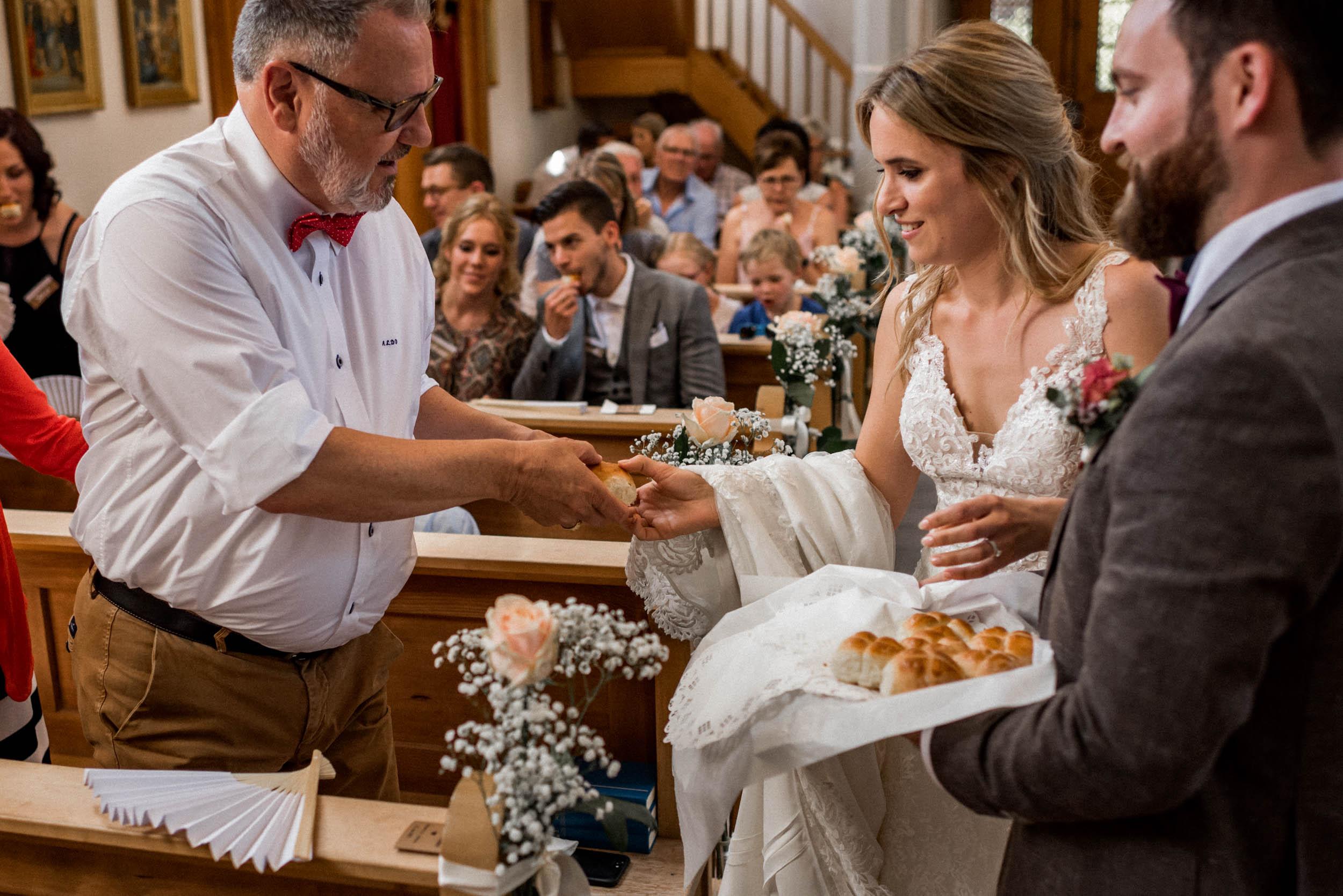 Hochzeitsreportage_Luzern_2019_16.jpg