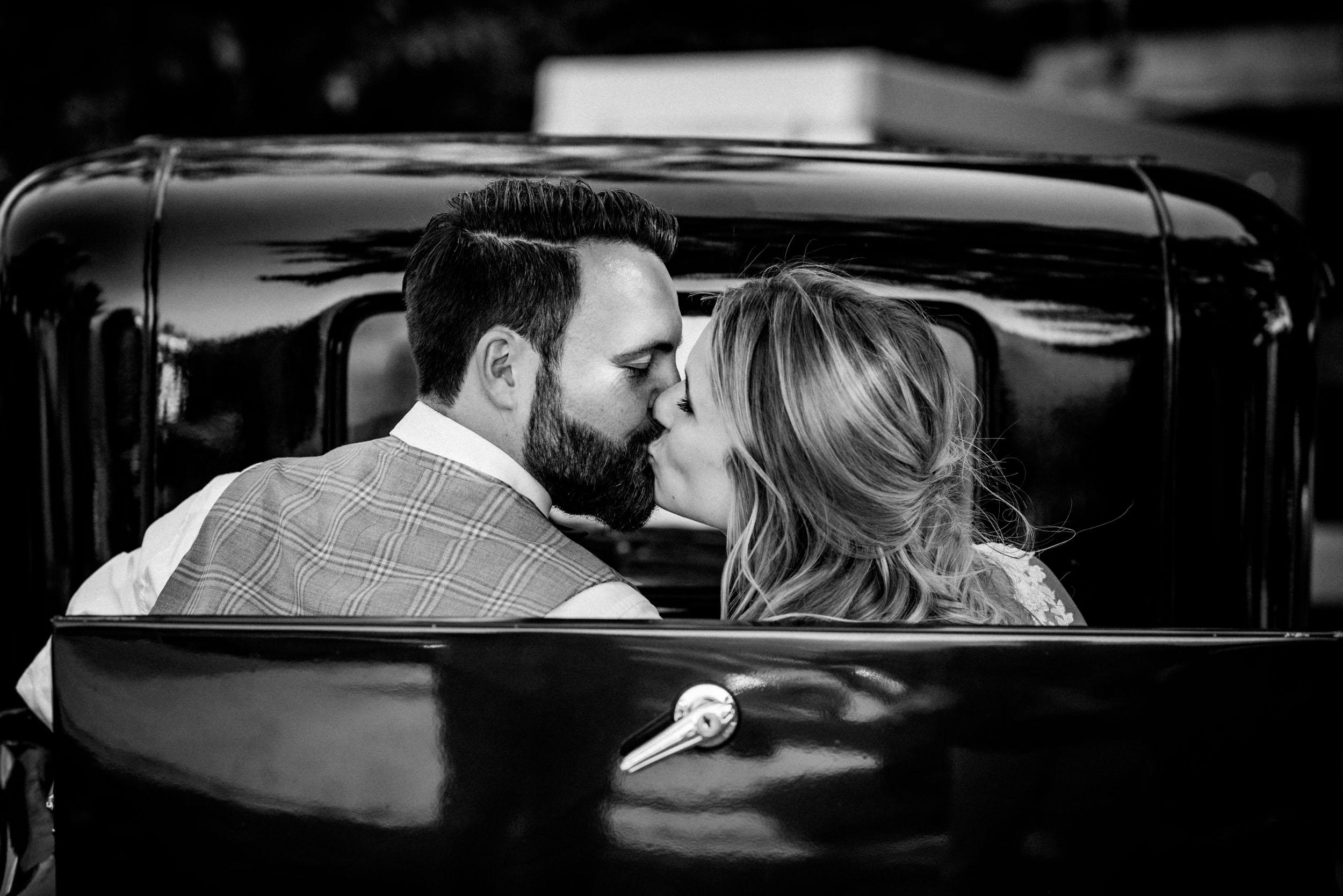 Hochzeitsreportage_Luzern_2019_19.jpg