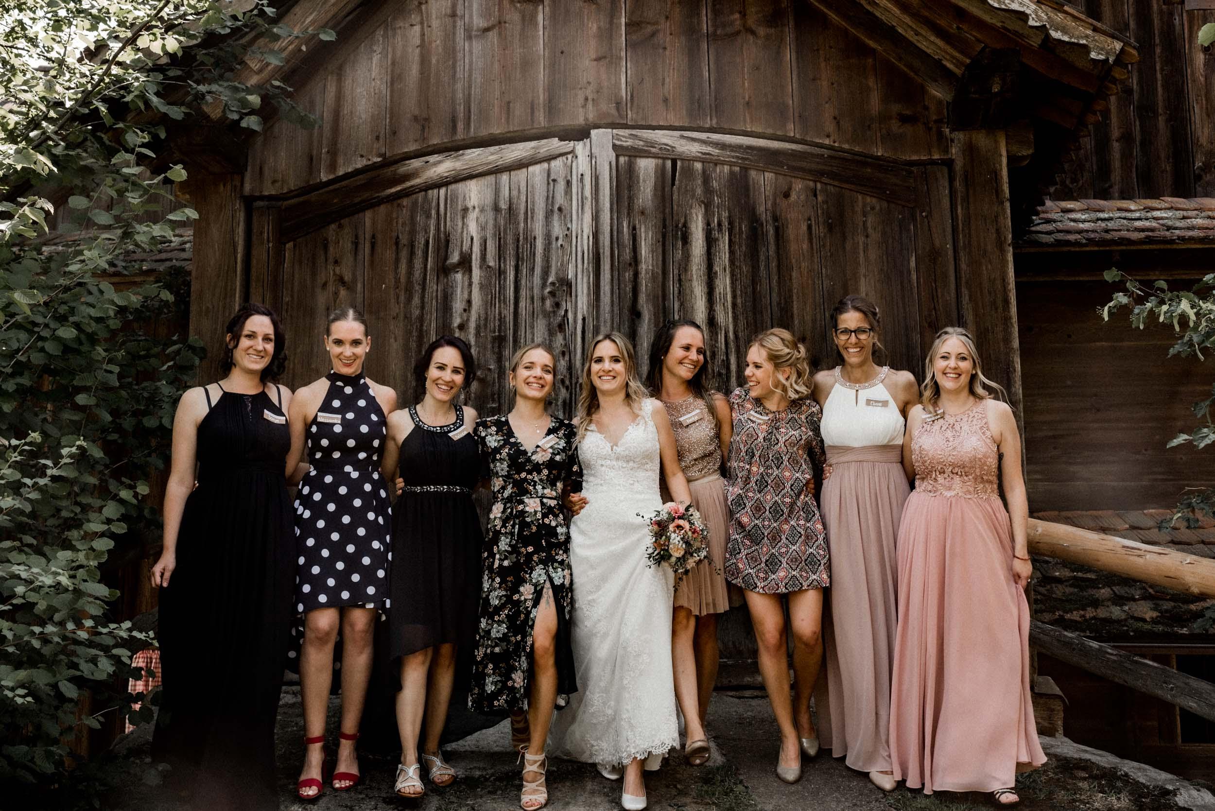 Hochzeitsreportage_Luzern_2019_18.jpg
