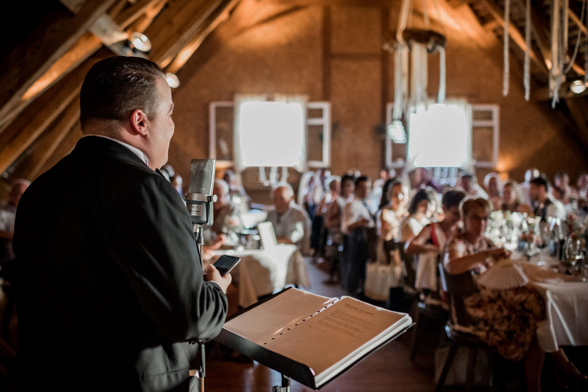 Hochzeitsreportage_Luzern_2019_25.jpg