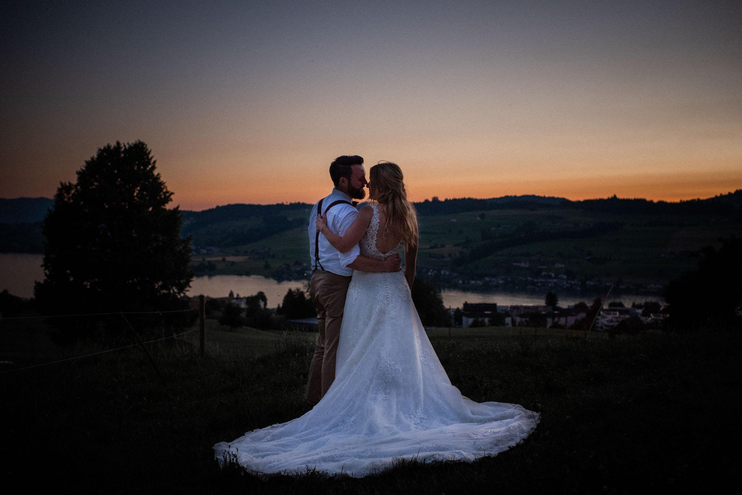 Hochzeitsreportage_Luzern_2019_26.jpg