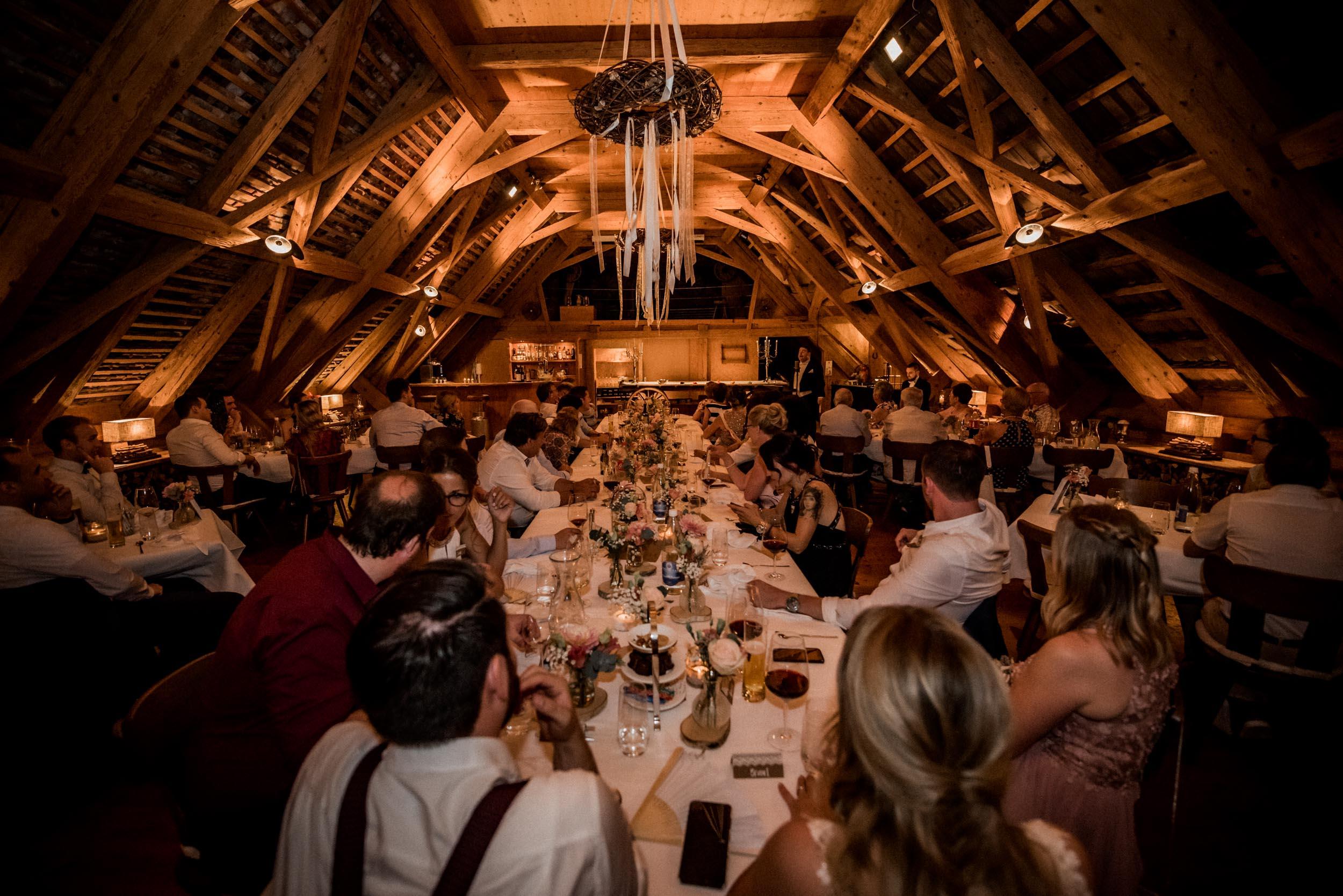 Hochzeitsreportage_Luzern_2019_27.jpg