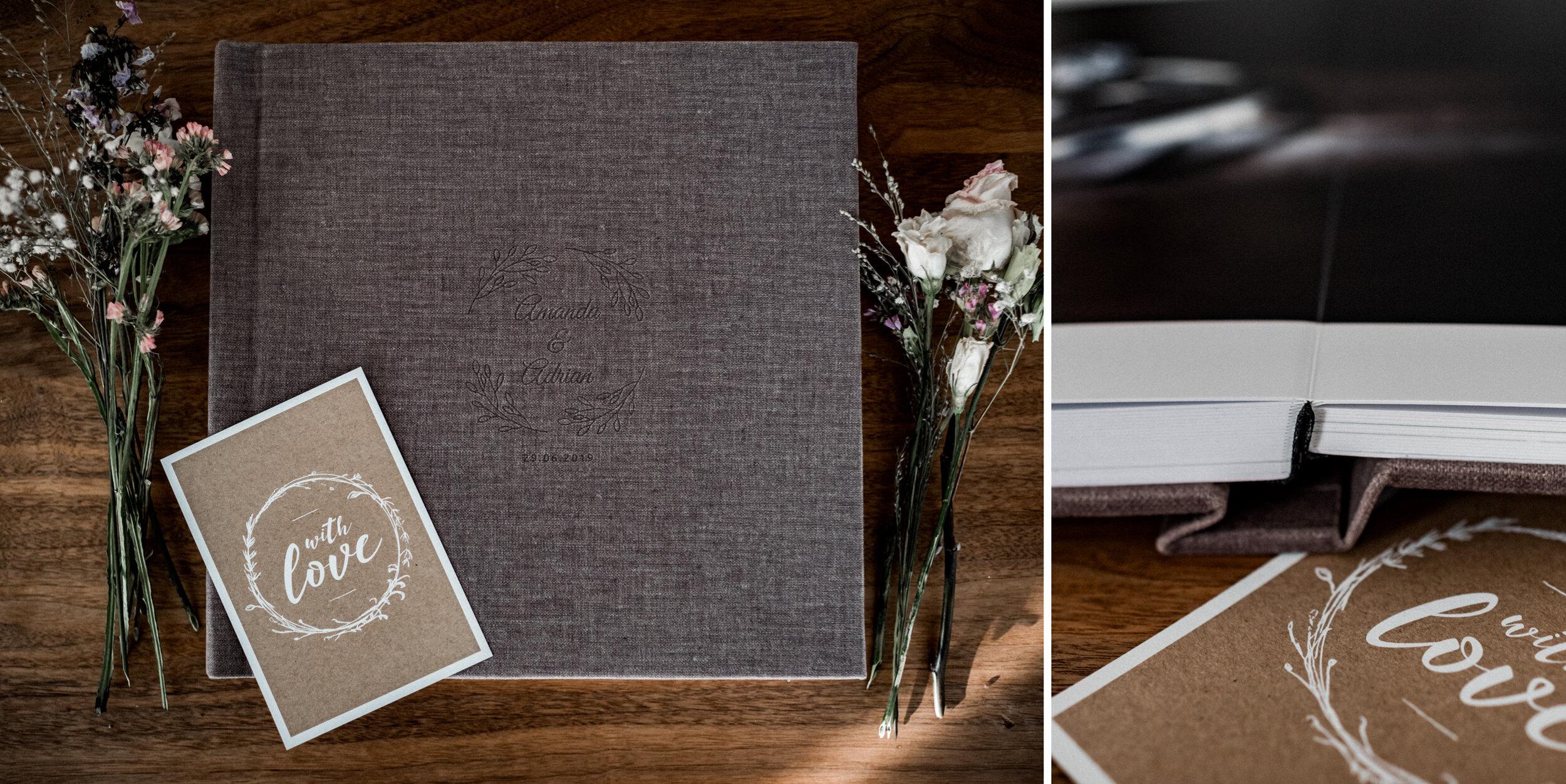 Wedding-Book-Collage.jpg