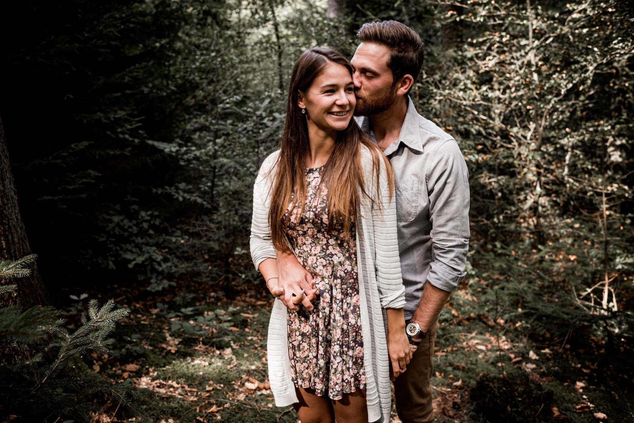 Couple-Shooting_2019_2.jpg