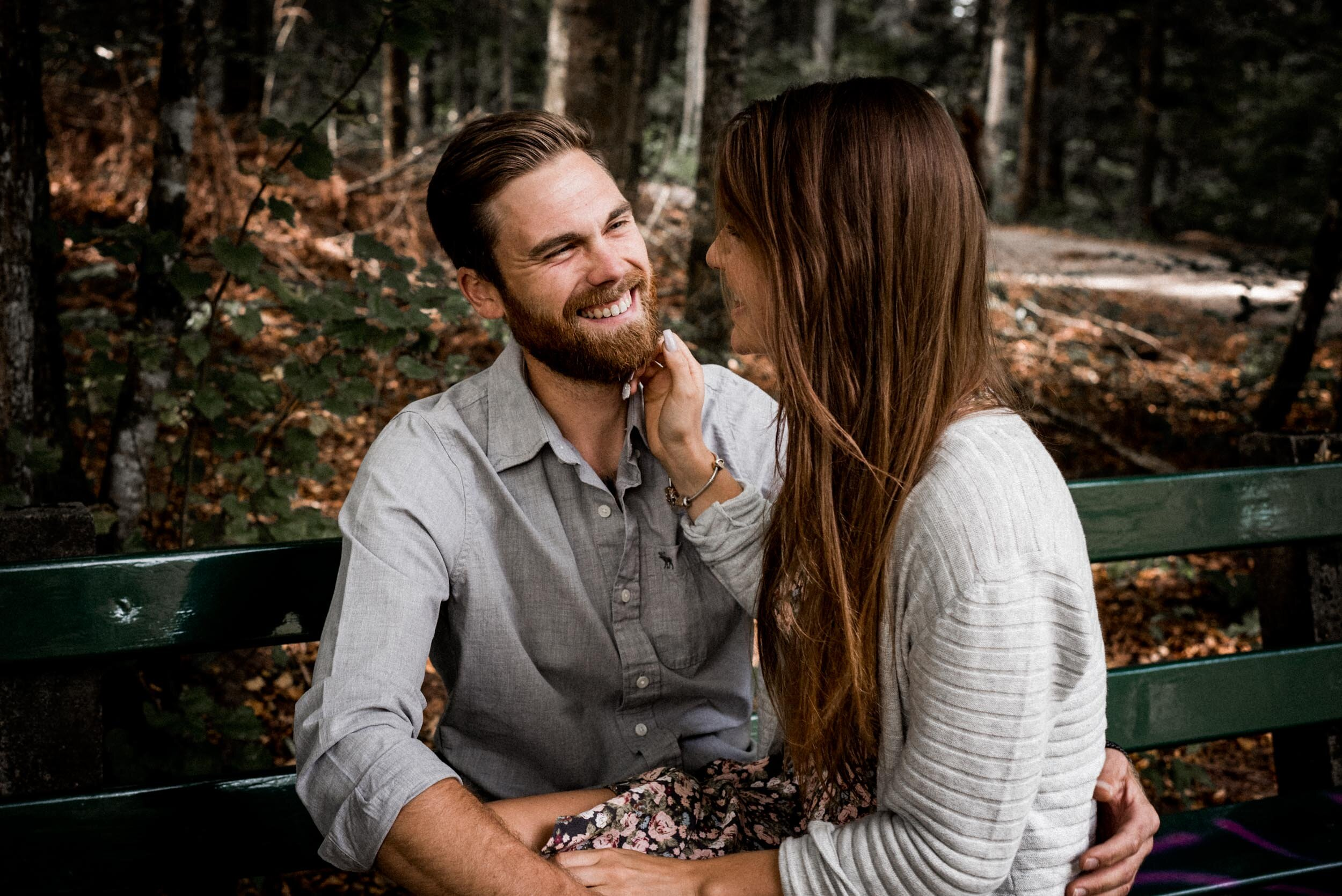 Couple-Shooting_2019_1.jpg