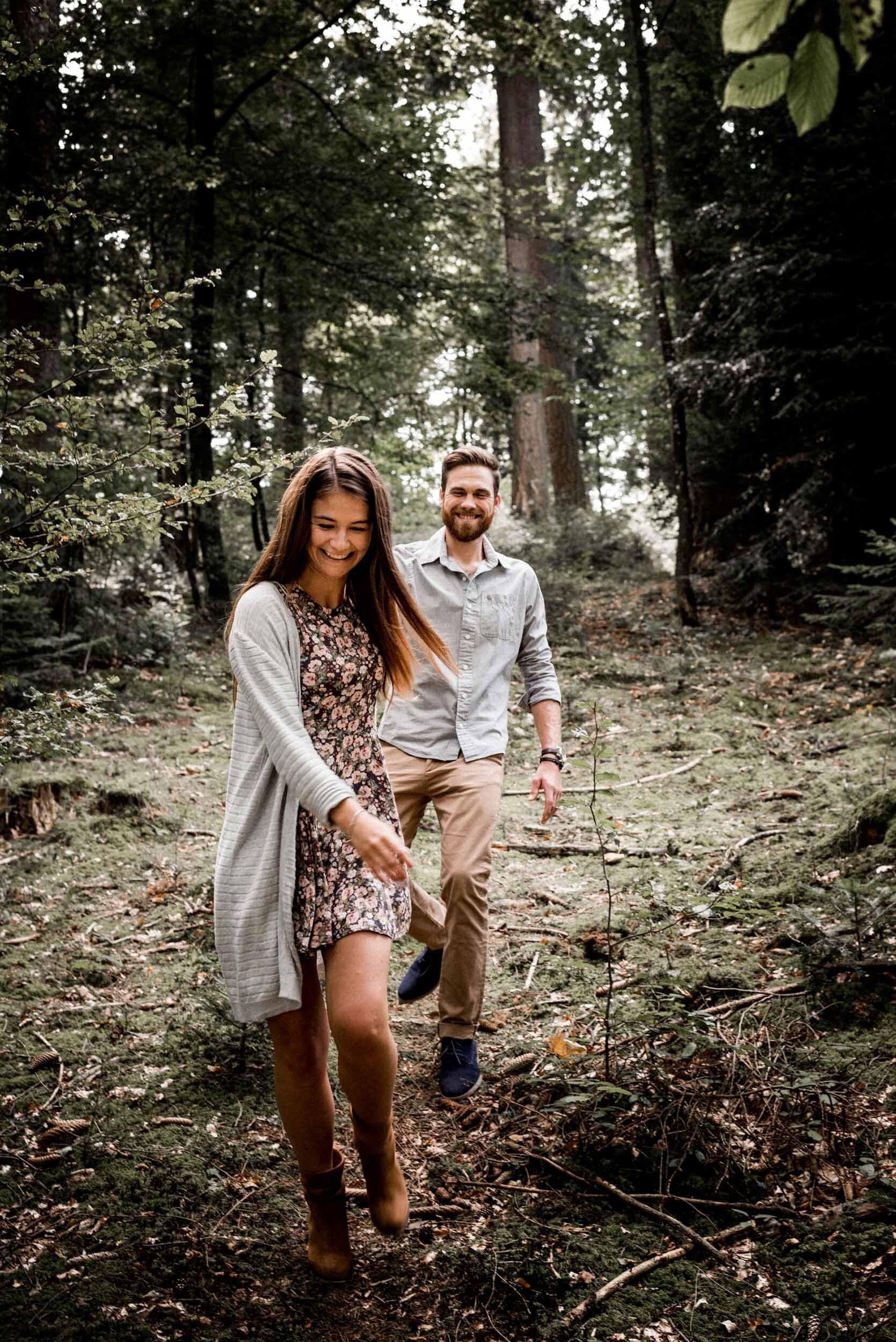Couple-Shooting_2019_4.jpg