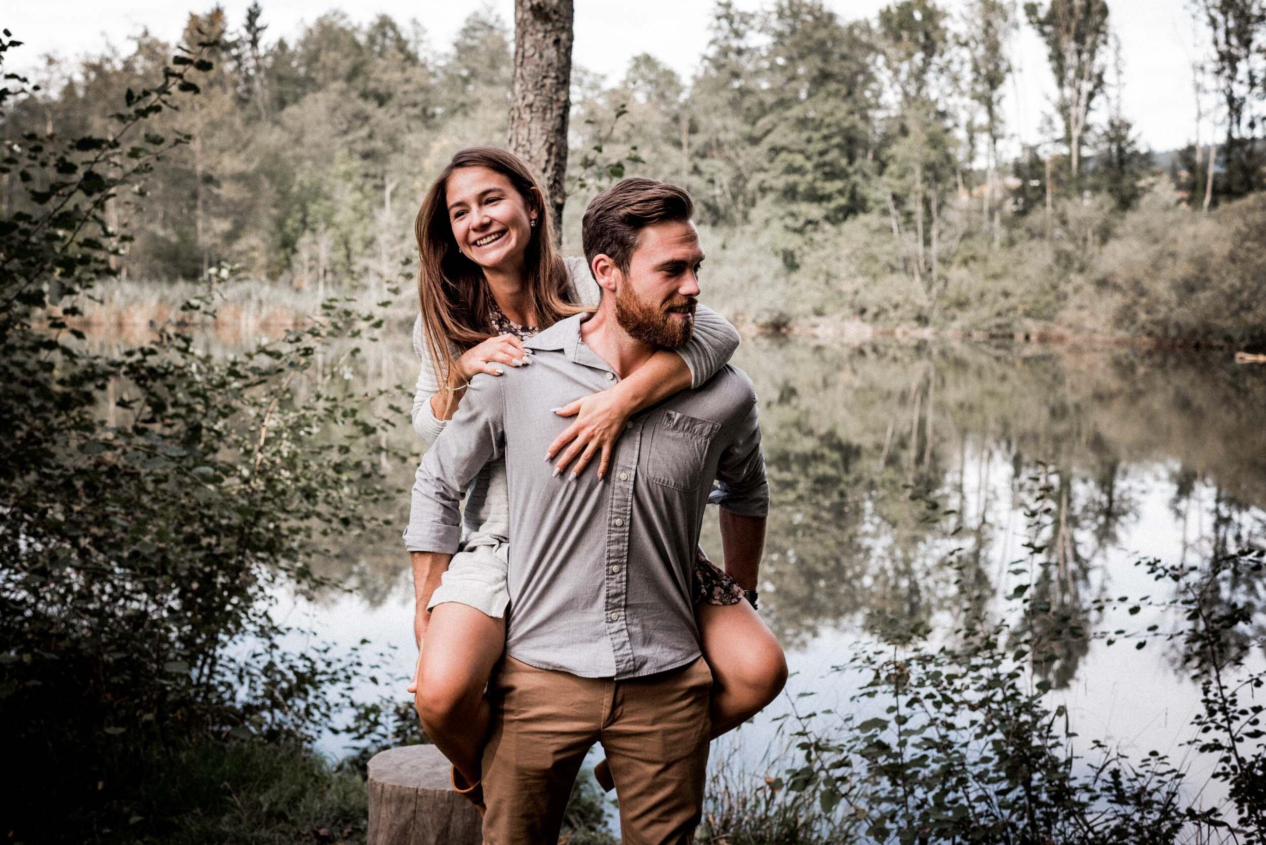 Couple-Shooting_2019_5.jpg