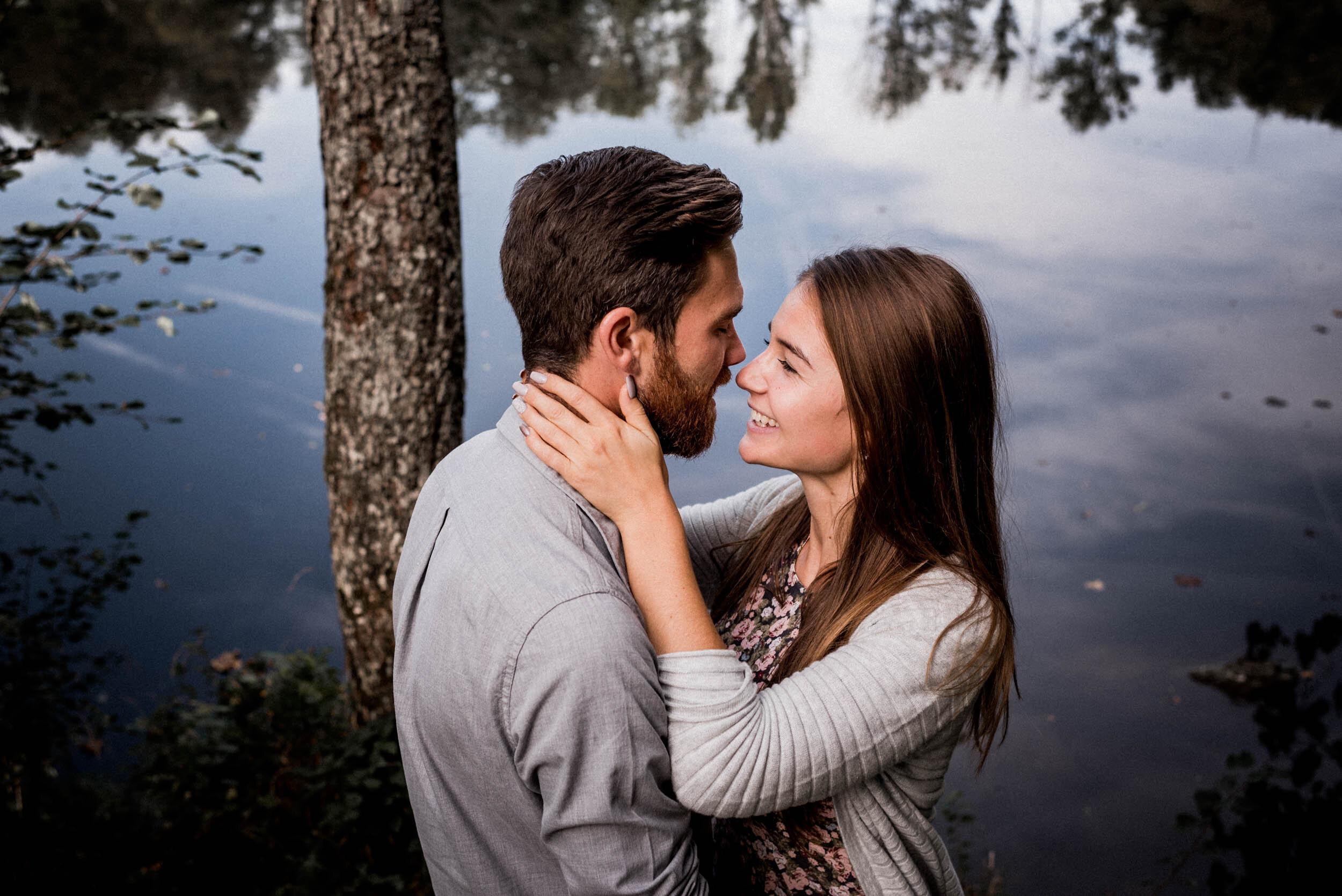 Couple-Shooting_2019_7.jpg