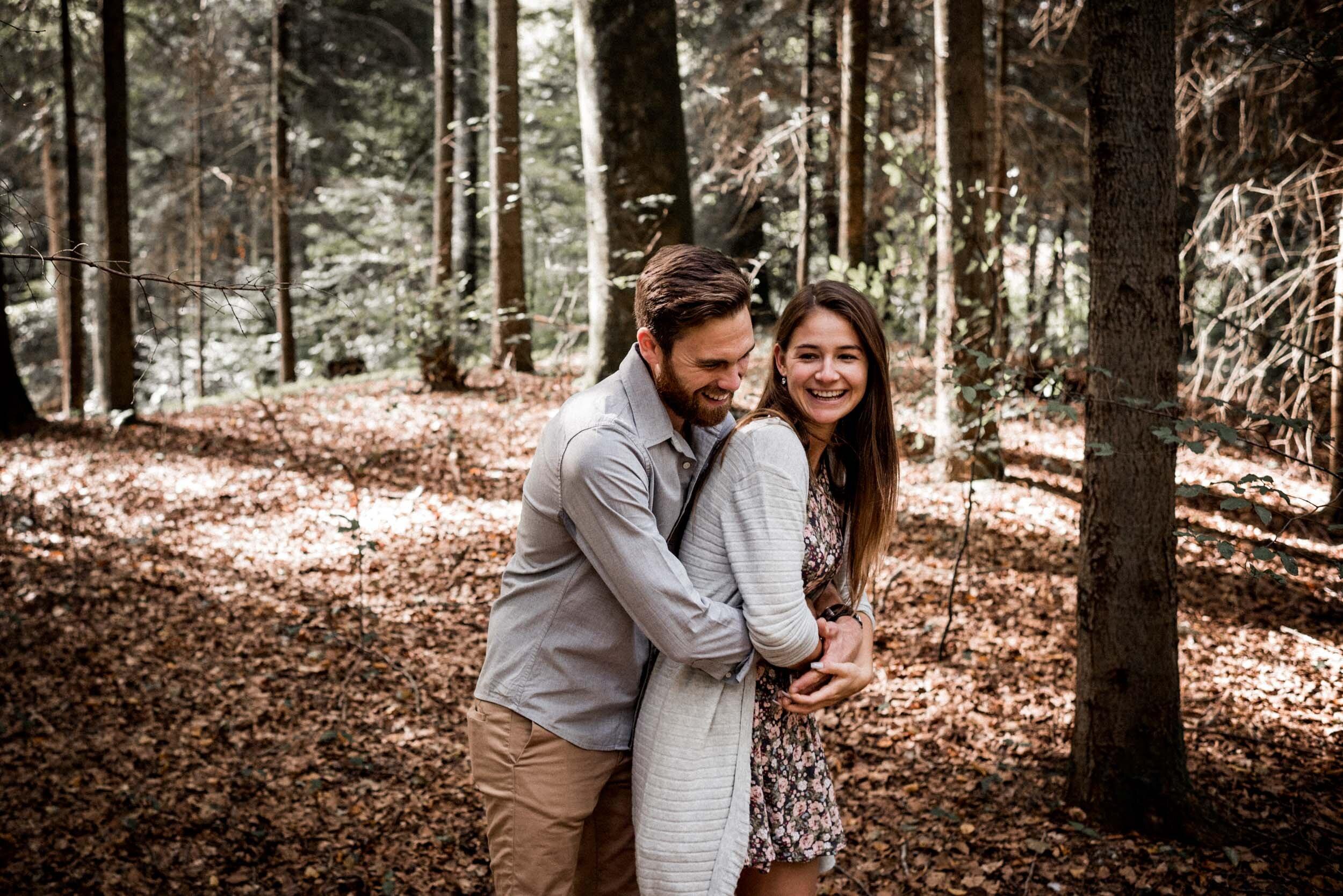 Couple-Shooting_2019_9.jpg