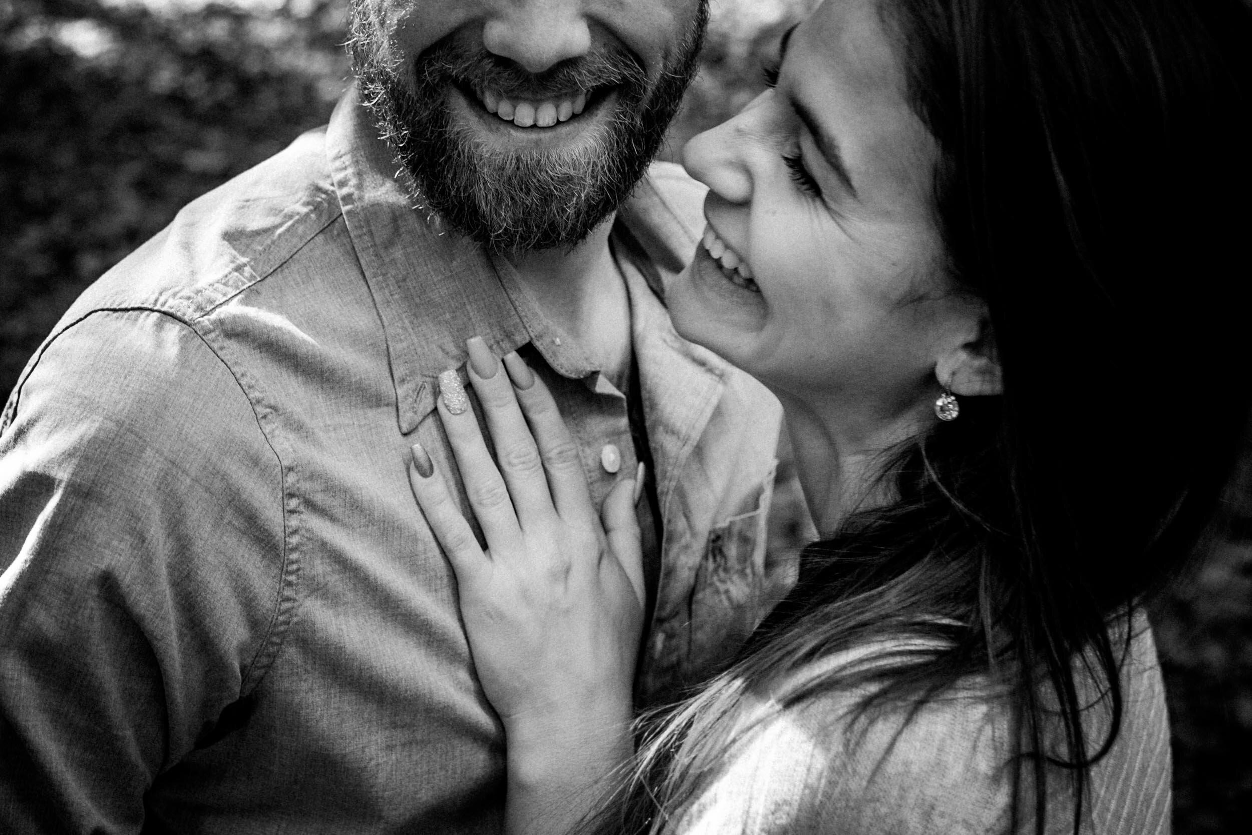 Couple-Shooting_2019_11.jpg