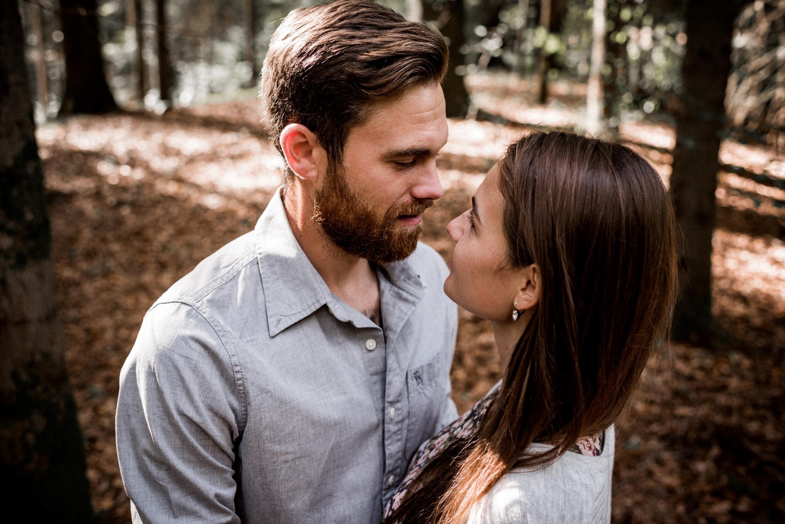 Couple-Shooting_2019_10.jpg