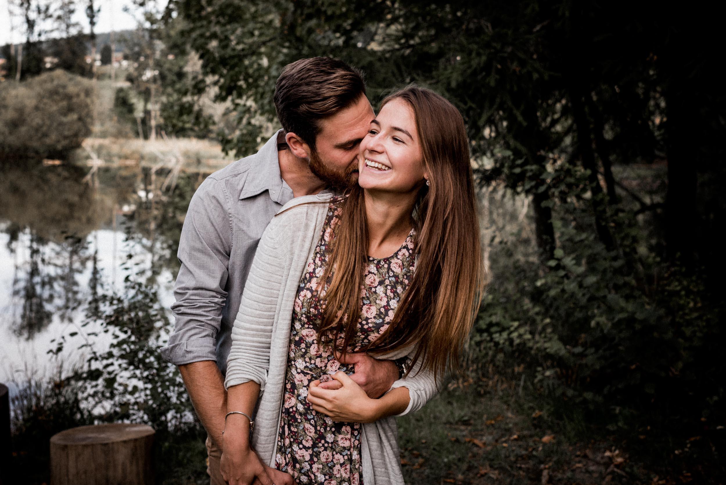 Couple-Shooting_2019_6.jpg