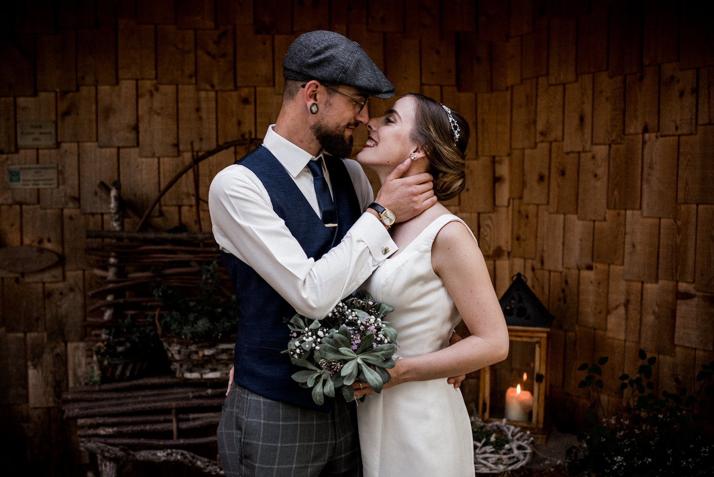 Hochzeit-Melanie&Dimi_2019_269.jpg