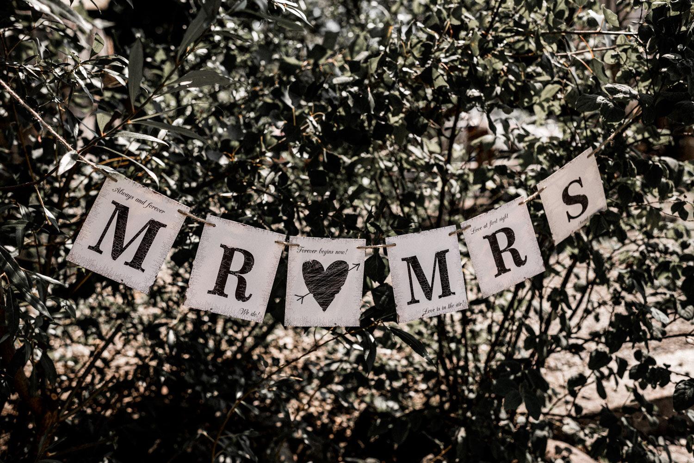 Boho-Hochzeit_2019_1.jpg