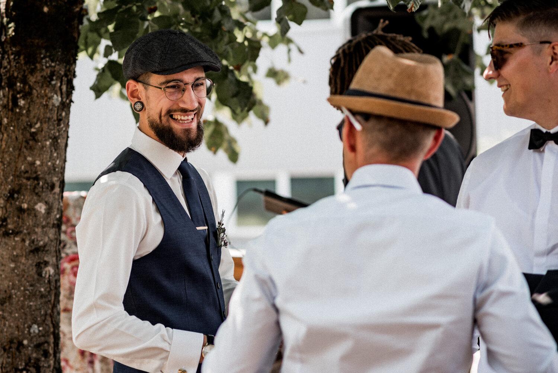 Boho-Hochzeit_2019_3.jpg