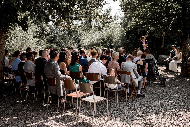 Boho-Hochzeit_2019_5.jpg