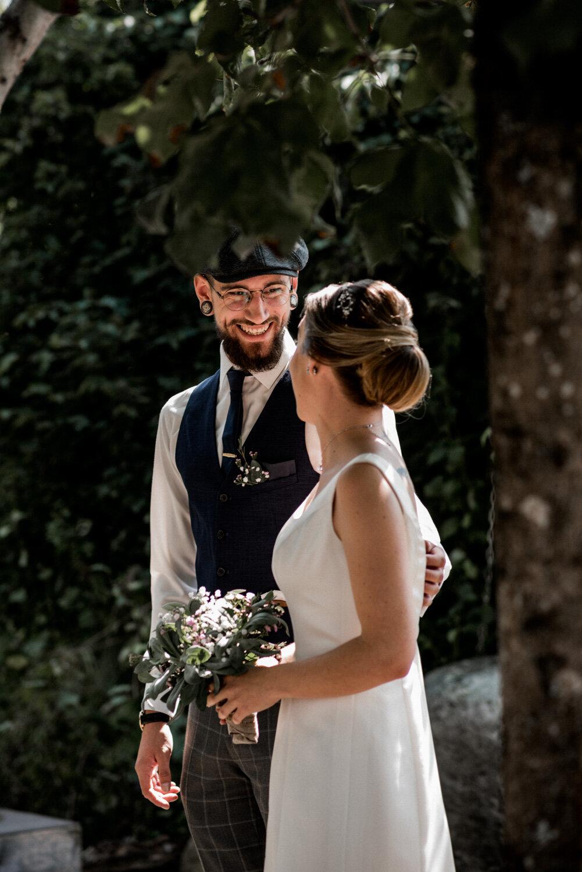 Boho-Hochzeit_2019_4.jpg