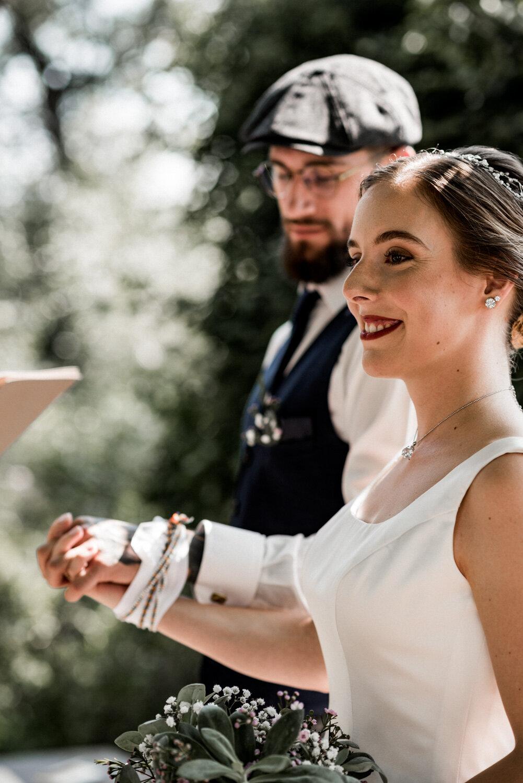 Boho-Hochzeit_2019_7.jpg