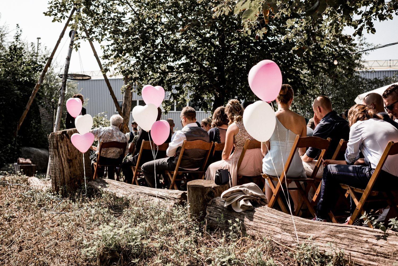 Boho-Hochzeit_2019_6.jpg