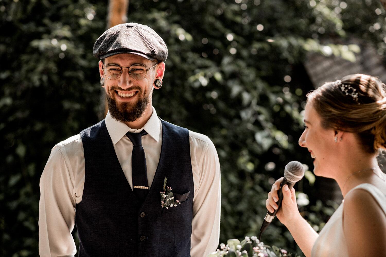 Boho-Hochzeit_2019_8.jpg