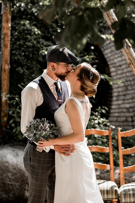 Boho-Hochzeit_2019_10.jpg