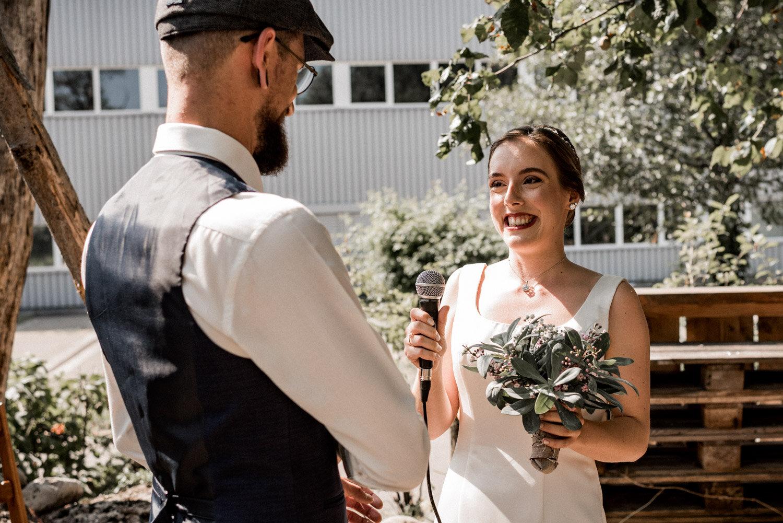 Boho-Hochzeit_2019_9.jpg