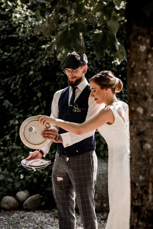 Boho-Hochzeit_2019_12.jpg