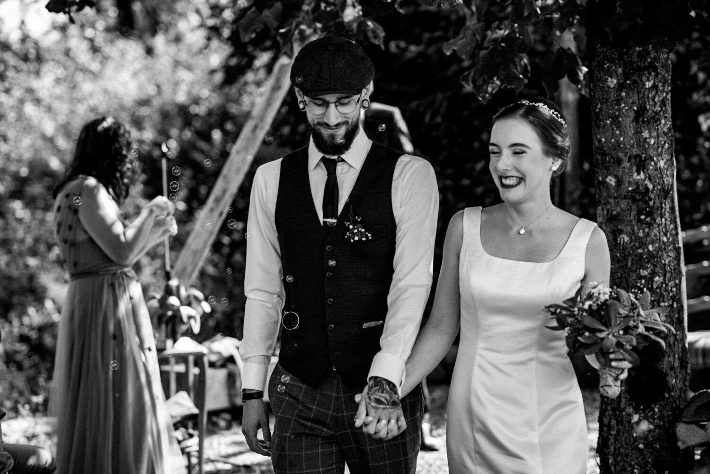 Boho-Hochzeit_2019_11.jpg