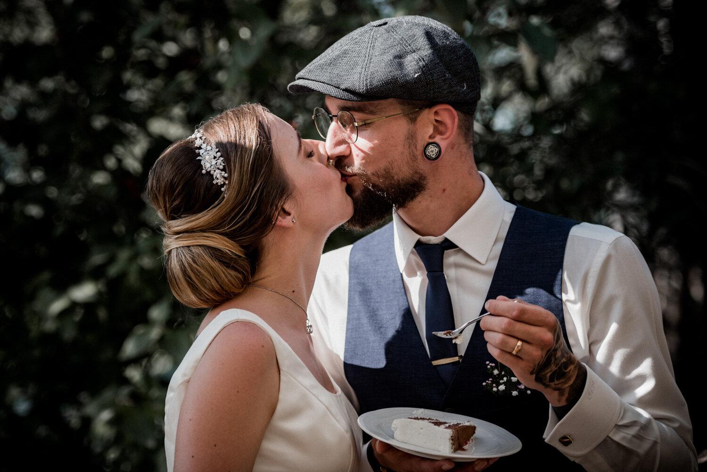 Boho-Hochzeit_2019_15.jpg