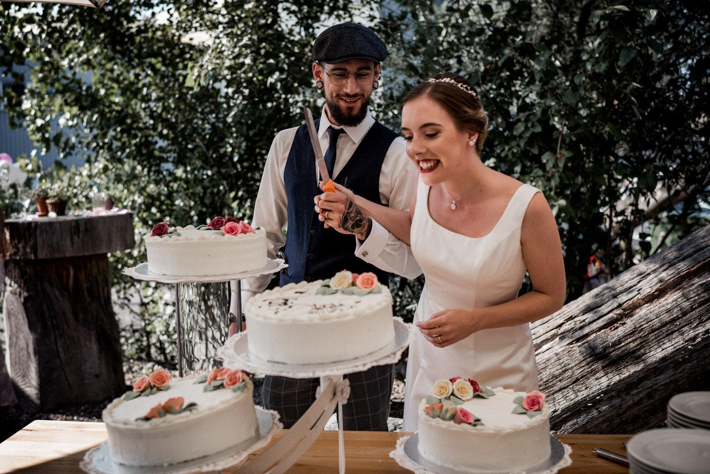 Boho-Hochzeit_2019_14.jpg