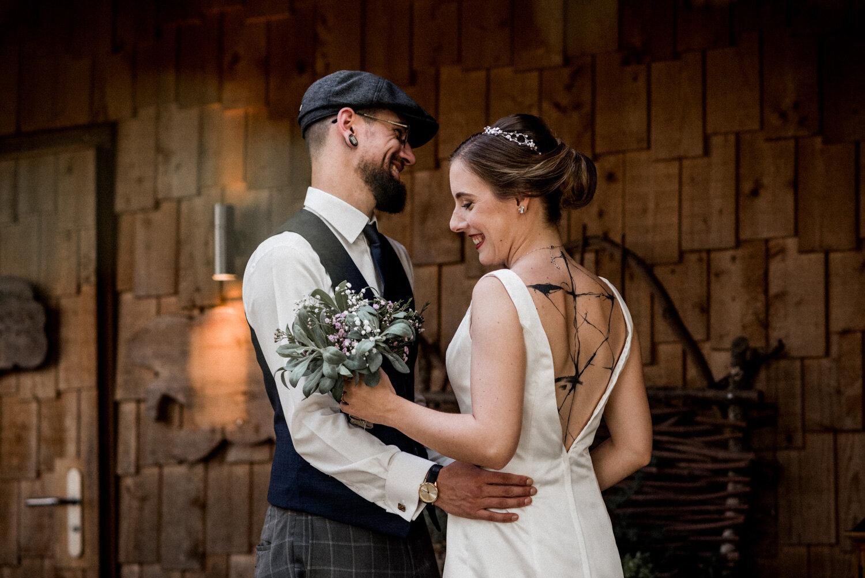 Boho-Hochzeit_2019_17.jpg